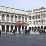 Diurno San Marco